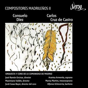 cruz_de_castro-340