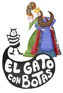 El gato con Botas - Madrid @ Teatro Real